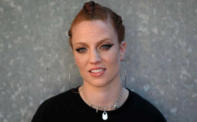 Happy Birthday  What is your favourite Jess Glynne track NOW fans?
