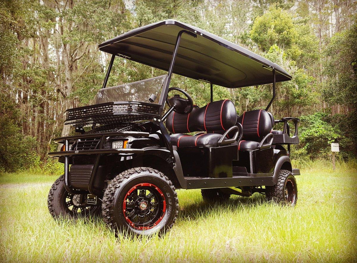Good Guys Golf Carts (@goodguysgolfcar) | Twitter Decked Out Golf Carts X on 2015 golf carts, 100 dollar golf carts, utility golf carts, cheap golf carts, custom golf carts, family golf carts, best golf carts, bad boy golf carts, neat golf carts, the villages golf carts, star golf carts, industrial golf carts, ezgo golf carts, lamdo golf carts, pimped golf carts, 12 passenger golf carts, unique golf carts, extreme golf carts, fast golf carts, fancy golf carts,