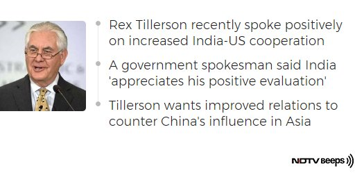# Latest News Trends Updates Images - ndtv