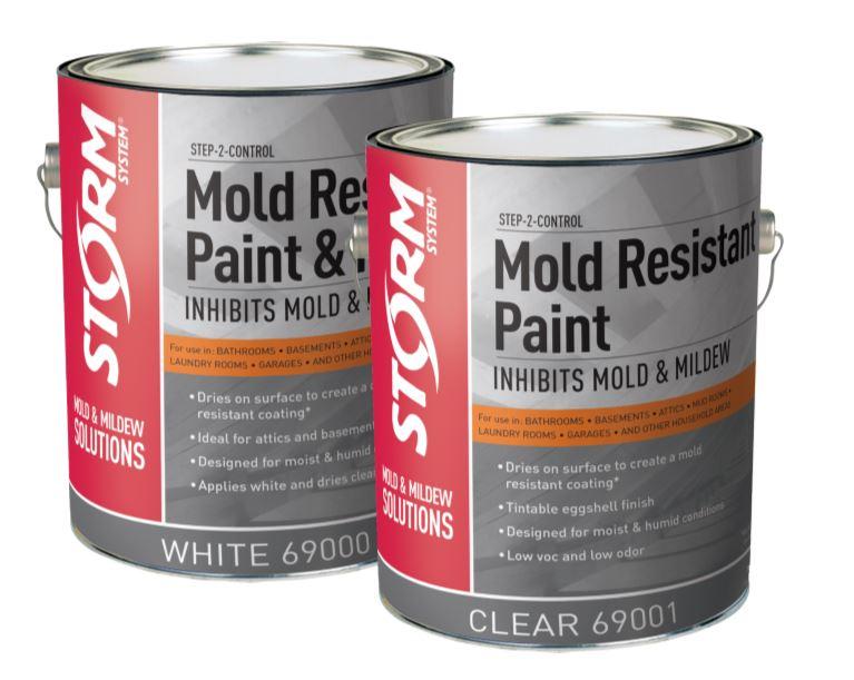 Icp Building Solutions Group V Twitter Flood Clean Up Tip Protect Surfaces W Storm System Mold Resistant Paint Primer Https T Co Ejkhudx12d Moldtreatment Moldremediation Https T Co 5vxhqxp91n