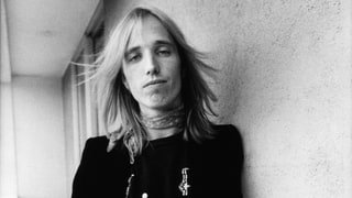 . \Happy birthday to the late, great Tom Petty! He would have been see more