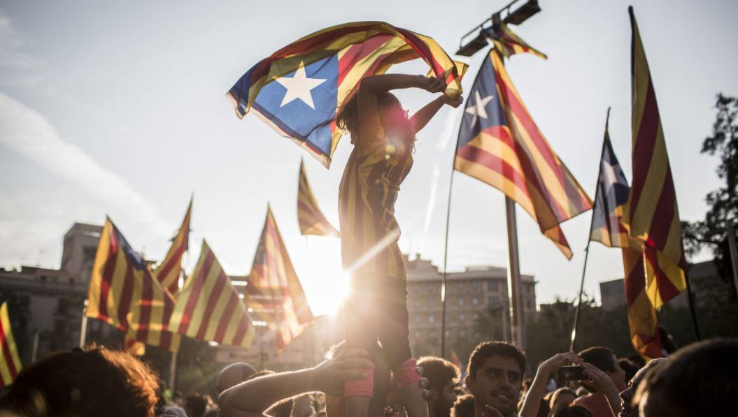 Stay on top of everything happening in Catalonia: #FF @mariatad, @estebanduarte4, @bensills23, @bbmadridbc, @Thomgua & @rorihuela