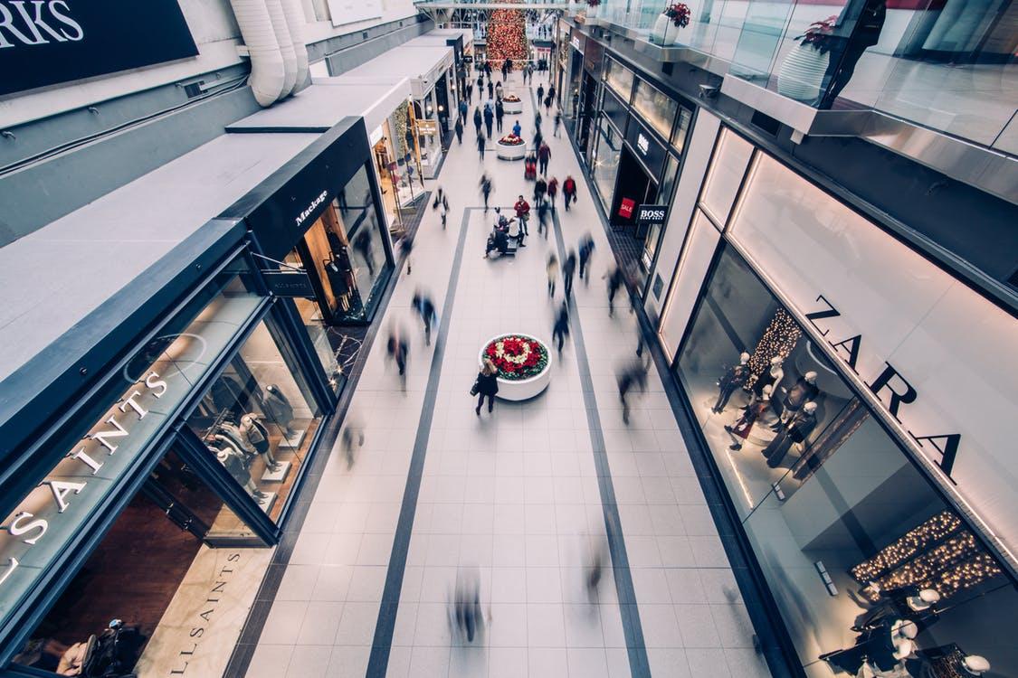 #RFID versus the 3 main causes of #retail shrinkage.  http:// bit.ly/2ioTnua  &nbsp;  <br>http://pic.twitter.com/9WsPV36j9I