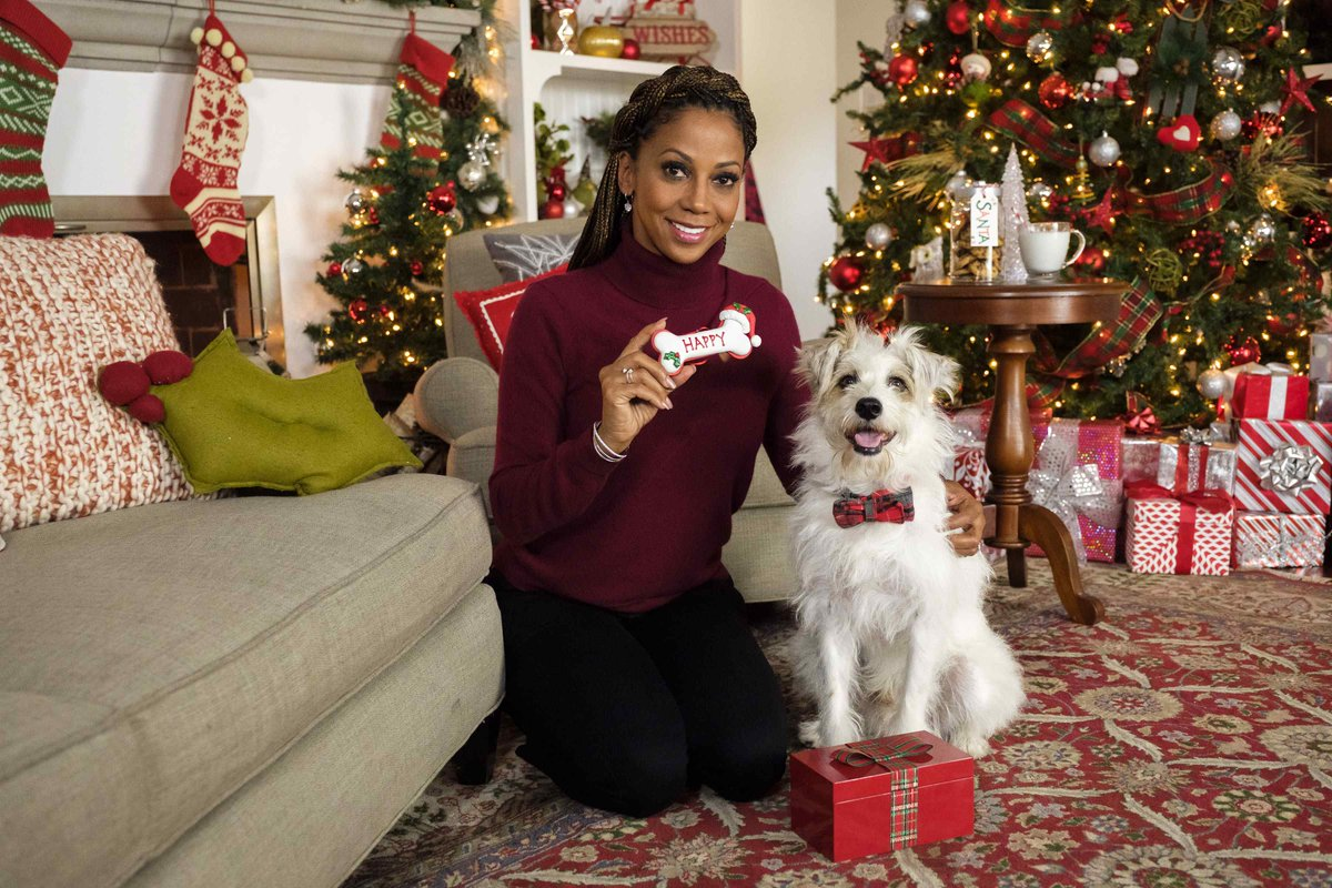 Exclusive First Look: Hallmark Channel Previews 2017 Holiday Lineup https://t.co/4F8Gn13Qen