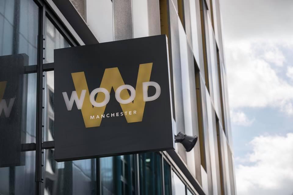 NEW RESTAURANT MEMBER #MANCHESTER Welcome to @Wood_MCR - MasterChef Champion Simon Wood&#39;s new venture  https:// goo.gl/tzhqiE  &nbsp;   @MasterChefUK<br>http://pic.twitter.com/yFsnS79MN7