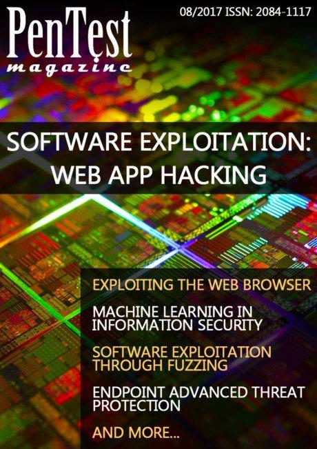 OWASP Top 10 Vulnerability Testing with Web Goat  http:// bit.ly/2l6XnAv  &nbsp;   #OWASP #vulnerability #webapp #technology #cybersecurity <br>http://pic.twitter.com/NuSPIBFIaB
