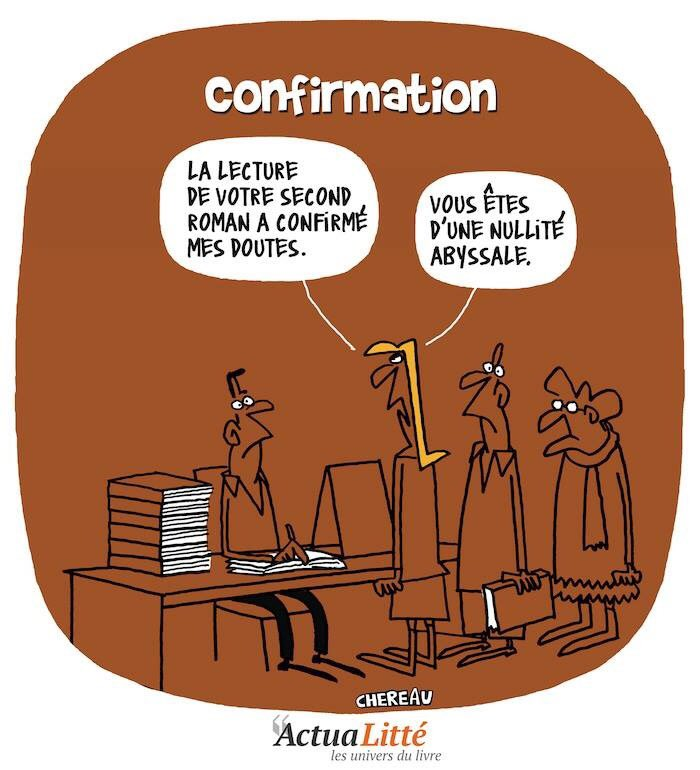 Antoine Chereau Cartoonist On Twitter Litterature Livre