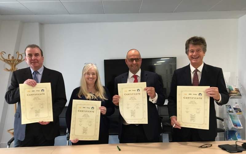 UK dairy industry endorses declaration t...