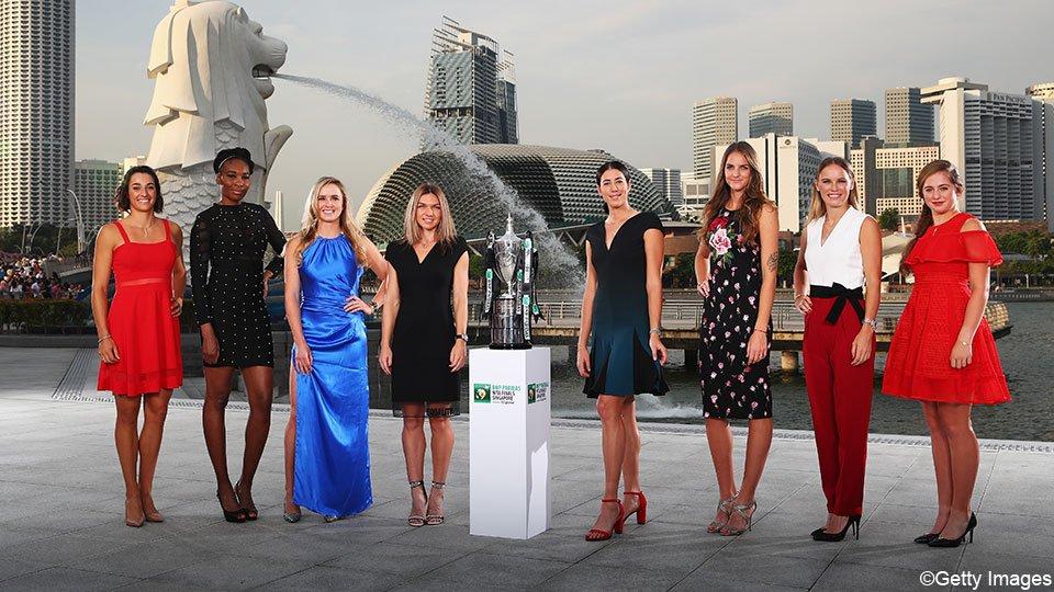 Singapour 2017 - Masters Cup DMluZ6bW4AAkquK