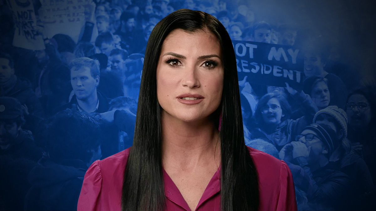 """""""We are witnesses to the most ruthless attack on a president & the people who voted for him...in American history."""" -@DLoesch #NRA"""