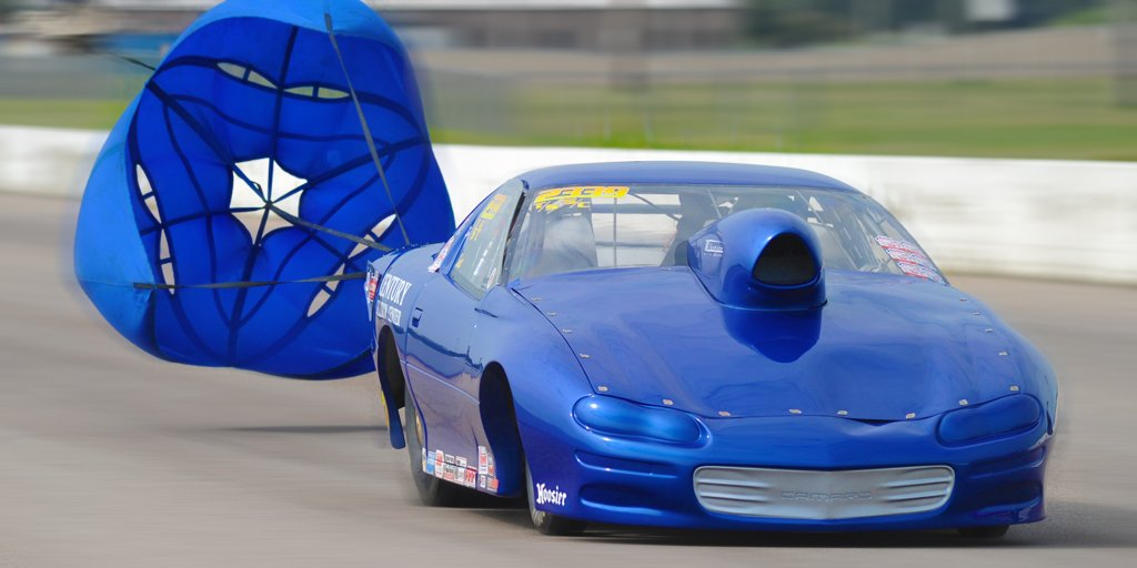 #FastFriday Start the weekend off right by watching the @SummitRacing World Finals LIVE on @mmtvlive  TUNE IN NOW #IHRAWorldFinals<br>http://pic.twitter.com/gF20vvfehr