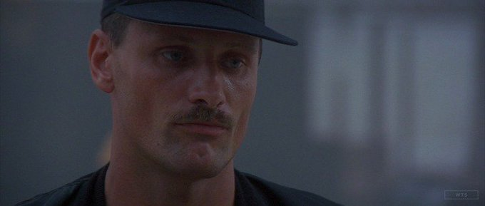 New happy birthday shot What movie is it? 5 min to answer! (5 points) [Viggo Mortensen, 59]