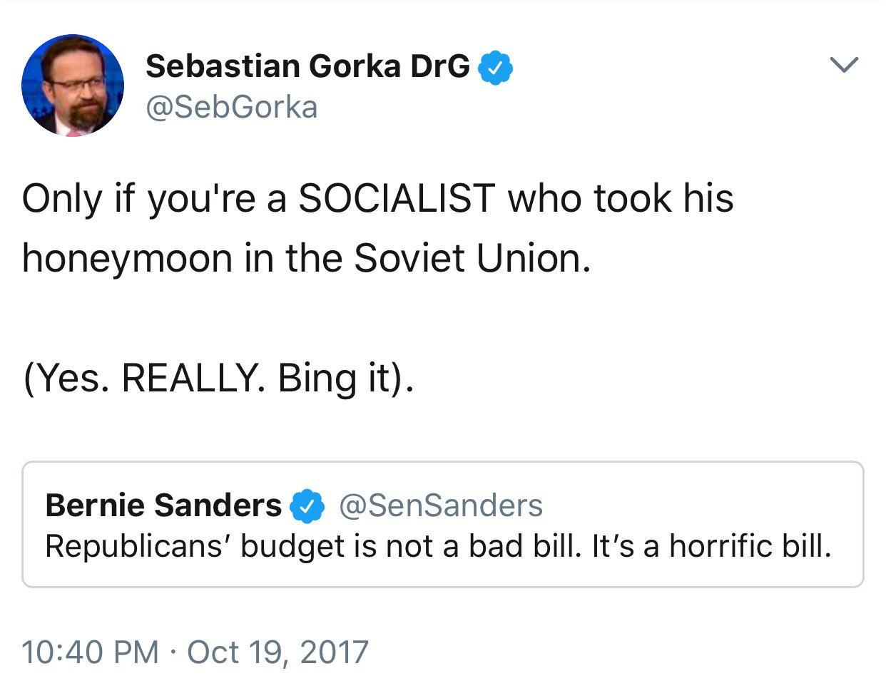 "RT @pattymo: ""Bing it"" - normal, alpha male guy https://t.co/nhBAWcfZ8A"