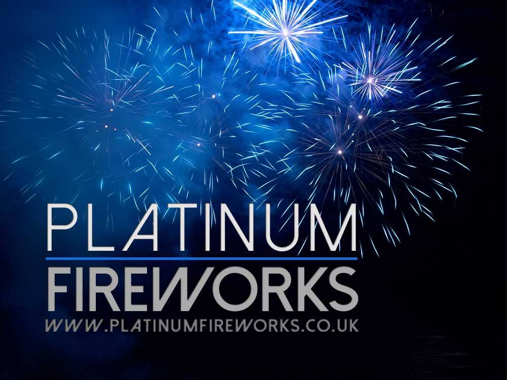 Fireworks at the end of a perfect day @SurreyNational from @PtFireworks  https://www. youtube.com/watch?v=O5MY3h Plyfo&amp;index=1&amp;list=PL_Z7sqhx0vV46OI1fiu7M8NVgtNUwdZbD &nbsp; …  #weddings #fireworks #rememberremember<br>http://pic.twitter.com/VBP2RJavfq