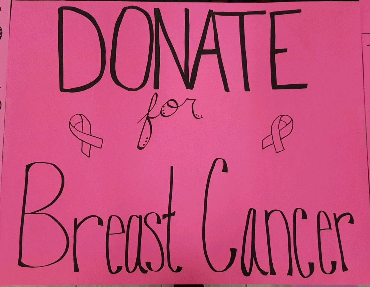 Bring your spare change today when you walk through the UC! Make MUXCTF athletes sweat for a good cause!! All money Raised will go to breast cancer research. #BetterTogether #Family <br>http://pic.twitter.com/1at7sVQN9v &ndash; à Millikin University