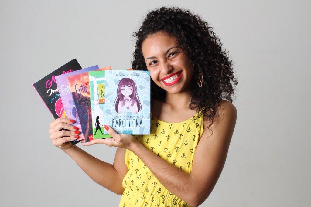 LISTA - Escritoras Negras Brasileiras que Você Precisa Conhecer!