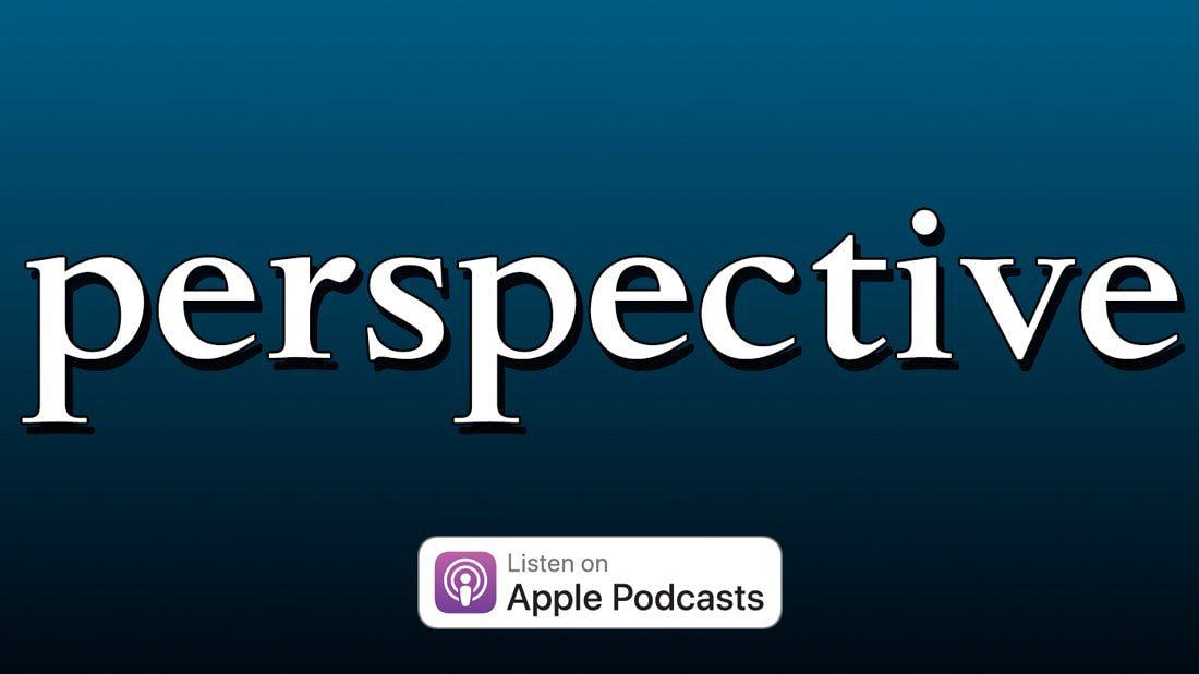President Trump's phone call feud - hear more on the PERSPECTIVE podcast: https://t.co/6TdQbgzVOh