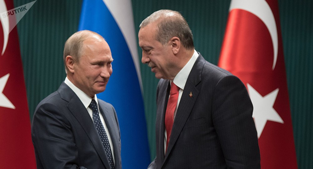 How #Moscow convinced Ankara to join Russo-Iranian axis in #Syria https://t.co/pcNLwfjS1t #Turkey #Russia