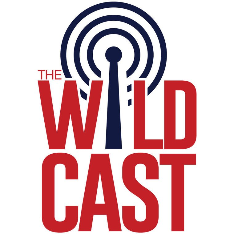 The Wildcast Episode 31: BEER AT MCKALE, Jahvon Quinerly, Red-Blue preview, Khalil Tate vs. Cal, mid-season awards https://t.co/h8ZQluVYJc