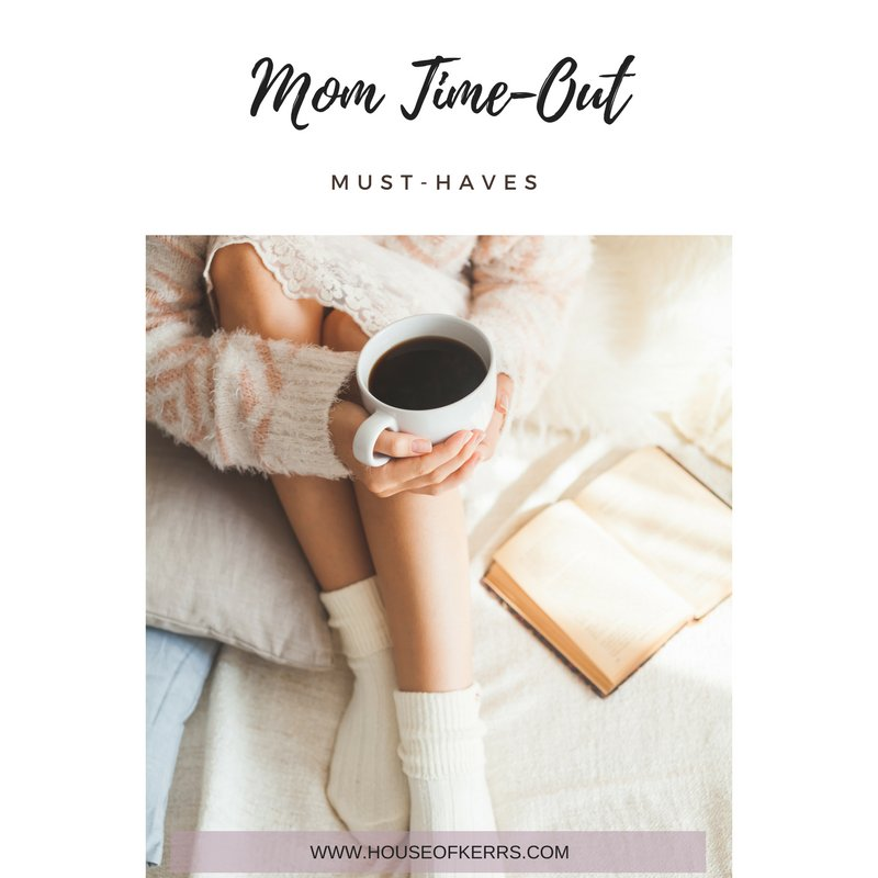 Hope you find some time to decompress this weekend, Mamas!  Check out my &quot;Mom Time-Out Must-Haves&quot; #ontheblog:  http:// bit.ly/2xUrMru  &nbsp;   #selfcare #momlife #momfuel<br>http://pic.twitter.com/vBhCp4XyMZ