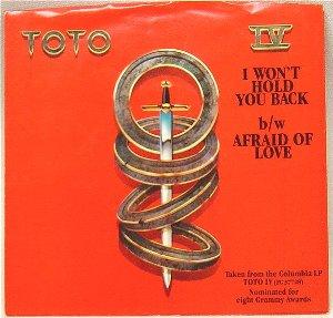 Happy Birthday Steve Lukather(1957)