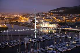 #startup in #Swansea ? Want a number! Call us on 0207- 101 - 4055 #tech #Code 0191 #GetInspired  #success  #startup #success #entrepreneur<br>http://pic.twitter.com/zjUa86wOpb