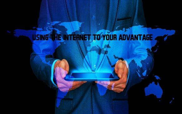 Using the #Internet to your Advantage  http:// bit.ly/2hRF3WZ  &nbsp;   #marketing  #blogging #bloggingtips <br>http://pic.twitter.com/lb8NKV1FzL
