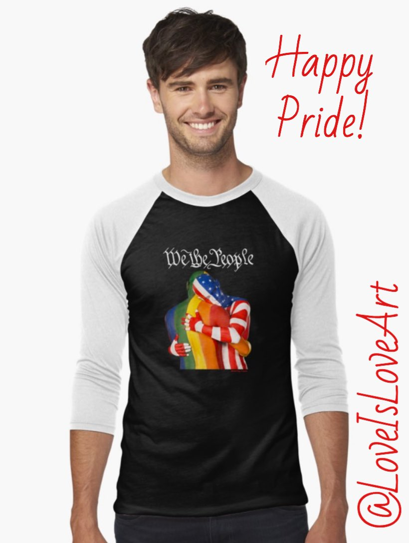 Happy #Pride in #Vegas everybody! See you at the parade tonight!  @PRIDELasVegas<br>http://pic.twitter.com/nKnTk41kgq