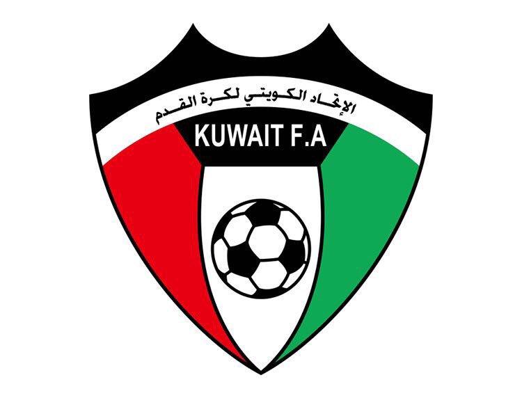 مسؤولون من الكويت وقطر يعملون معآ لرفع ا...