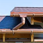 We share four reasons to get a roof replacement today.  https://t.co/2N0r4yVQbO #reasons #roof #replacement #instaling