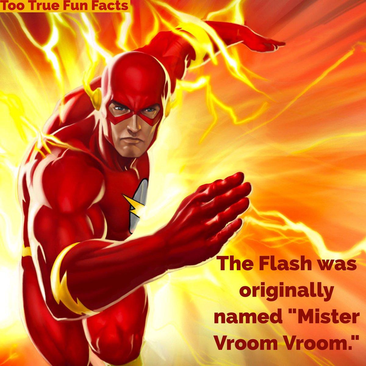 Too True Fun Facts On Twitter Comic Book Fun Facts Comics