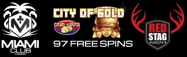 Enjoy 40 Free Spins at Miami Club  http:// bit.ly/miamicasino  &nbsp;    until October 31st! #Miami #Club  #Casino #Amazon2vegas #whyiwrite #raidernation <br>http://pic.twitter.com/cJ2kDSpKVK