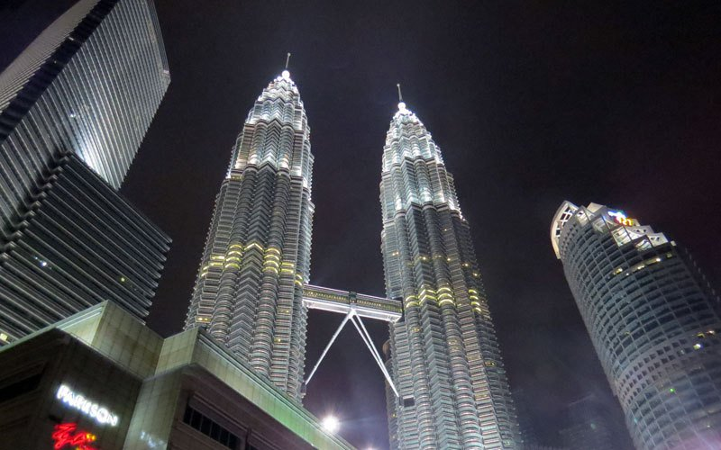 test Twitter Media - Kuala Lumpur To Reconsider 2022 Commonwealth Games Bid @TheCFG #KL2022 https://t.co/rsOCrRMSdD https://t.co/RZgQqh2gK7