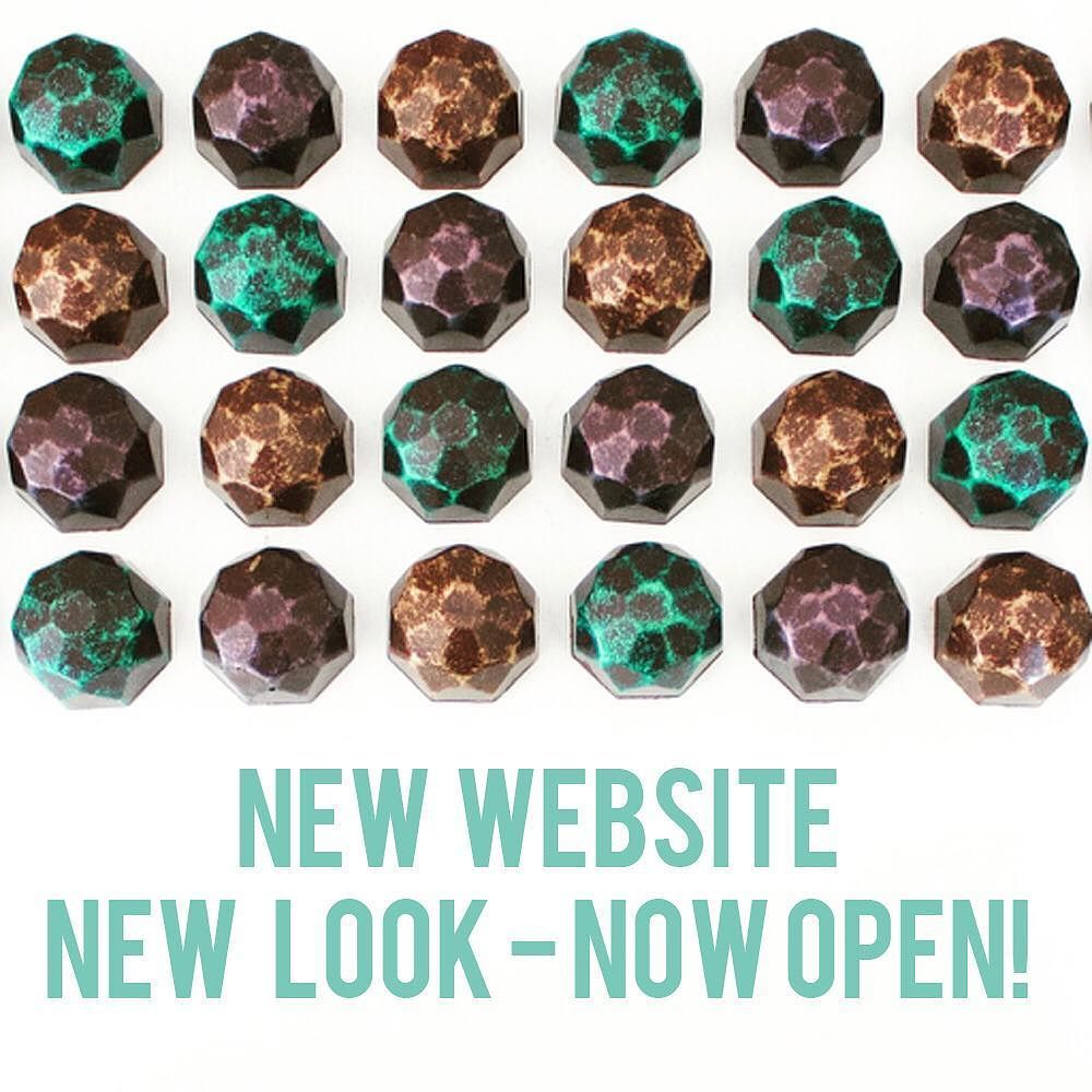 Our online store is now open! Check out the new look. Link in profile. #livalilchocolate #chocolate #handmade #oka…  http:// ift.tt/2hS96Ou  &nbsp;  <br>http://pic.twitter.com/VfAdCJqoO0