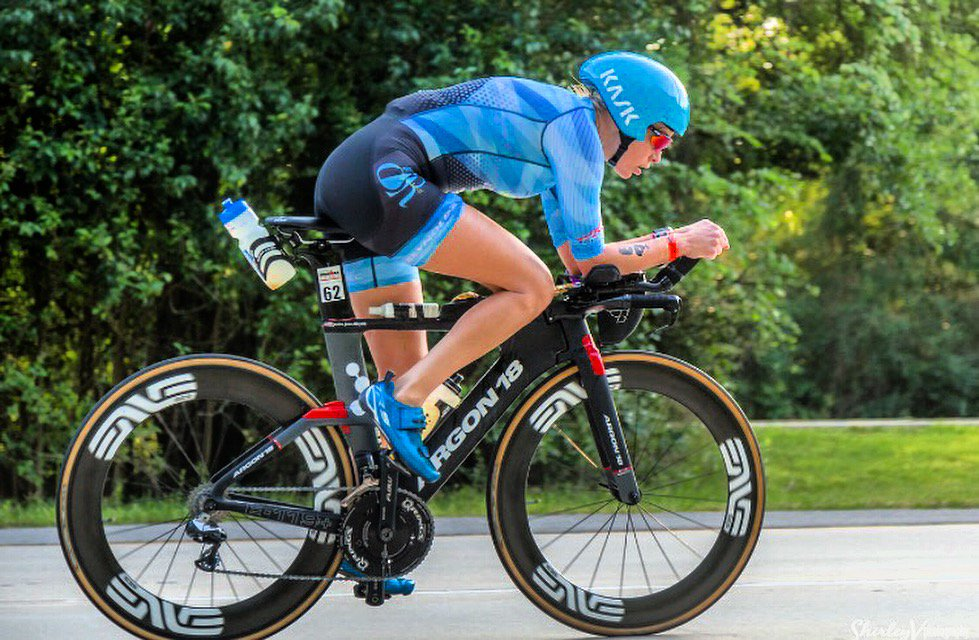 &quot;OWN WAY is by far the fastest race apparel I&#39;ve ever worn&quot; @jessjonestri knows her stuff  http:// snip.ly/it8cr  &nbsp;   #comfort #customerapparel<br>http://pic.twitter.com/ITSmhWnDGZ