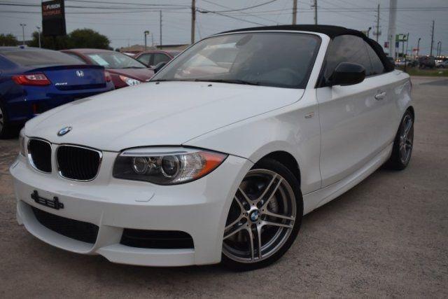 2013 BMW 1 Series 135i  https:// goo.gl/46uhyz  &nbsp;   #FusionAutoplex #CarDealership #Cars #Houston #TX<br>http://pic.twitter.com/OJHTLLCpDN
