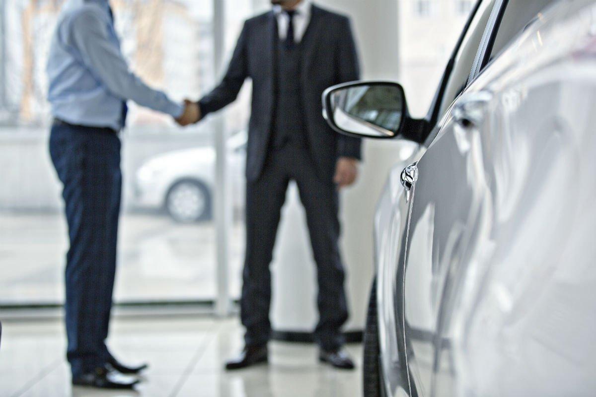 Understanding #CarDealership #PaymentProcessing Fees  http:// ow.ly/snVz30fZFzK  &nbsp;  <br>http://pic.twitter.com/rrp67KJ2yG