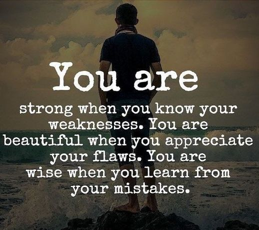 Know thyself.  #FridayFeeling #KNOWLEDGE  #peace @gary_hensel #love #wisdom #inspiration #motivation @Alpha2468  #lifelessons #lessons<br>http://pic.twitter.com/L4ER0yOfqw