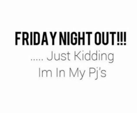 Thank goodness that weeks over! #FridayFeeling #fridaynight #movies #food #wine #result<br>http://pic.twitter.com/D1YVWZDw6T