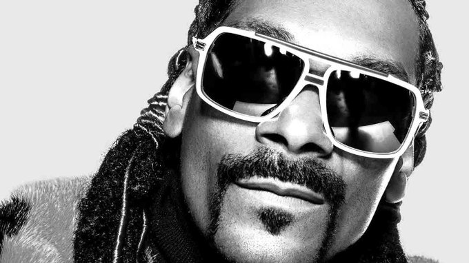 Happy Birthday Snoop Dogg! The Walker Collective - A Law Firm For Creatives