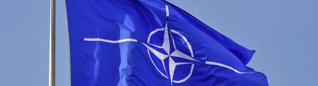 Kick Turkey out of NATO? No. But Admiral Stavridis has a plan to rein it in https://t.co/rNvr1n5wte via @BV