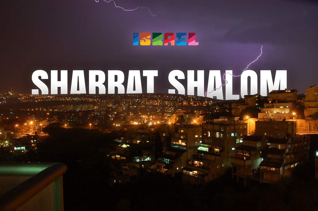 May your #weekend be safe and peaceful, #ShabbatShalom from Israel!  Follow us on #Instagram for great pics from  http://www. instagram.com/StateOfIsrael  &nbsp;  <br>http://pic.twitter.com/8YcdRLqpcV