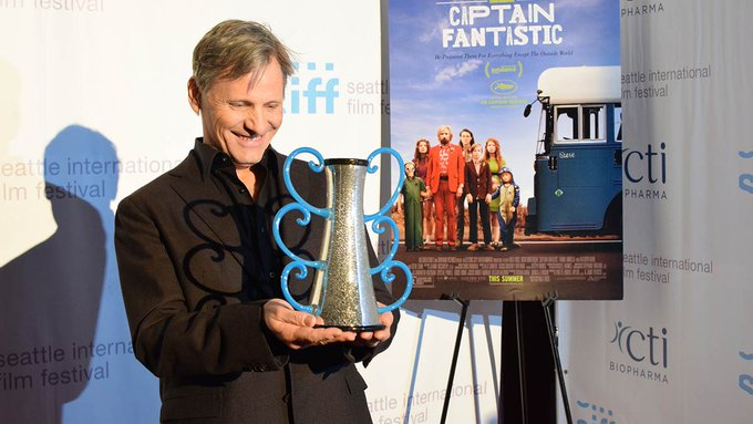 Happy birthday to SIFF 2016 tributee Viggo Mortensen!