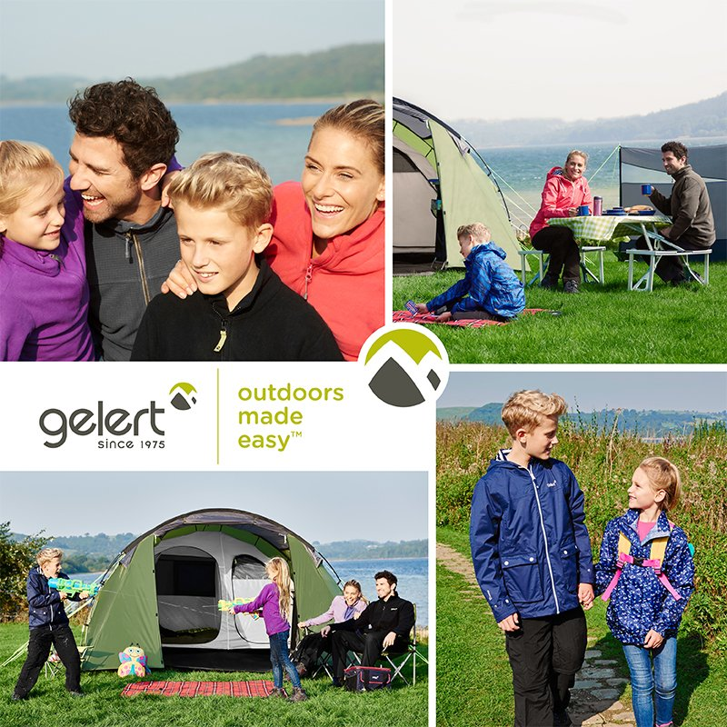 Outdoor equipment and clothing for all weather - shop online today > https://t.co/x2nB3QzV3V https://t.co/j2YXtJaZlP
