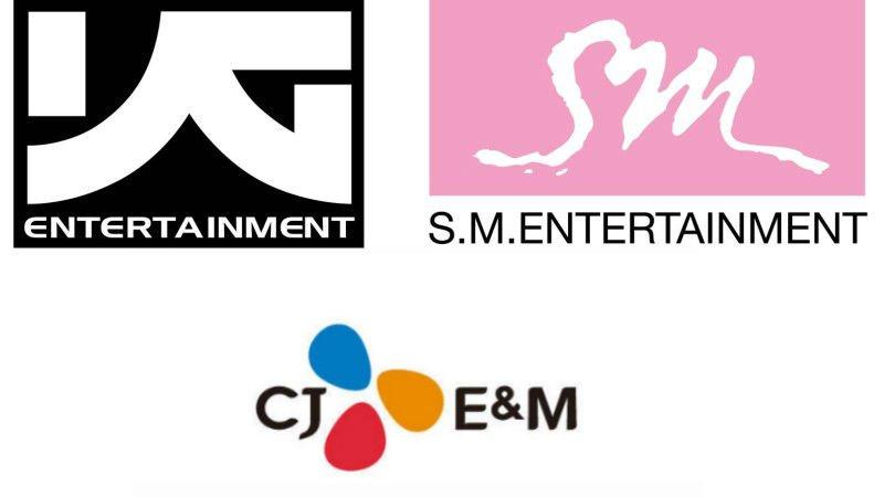 Pop Culture Critic Holds Agencies Respon...