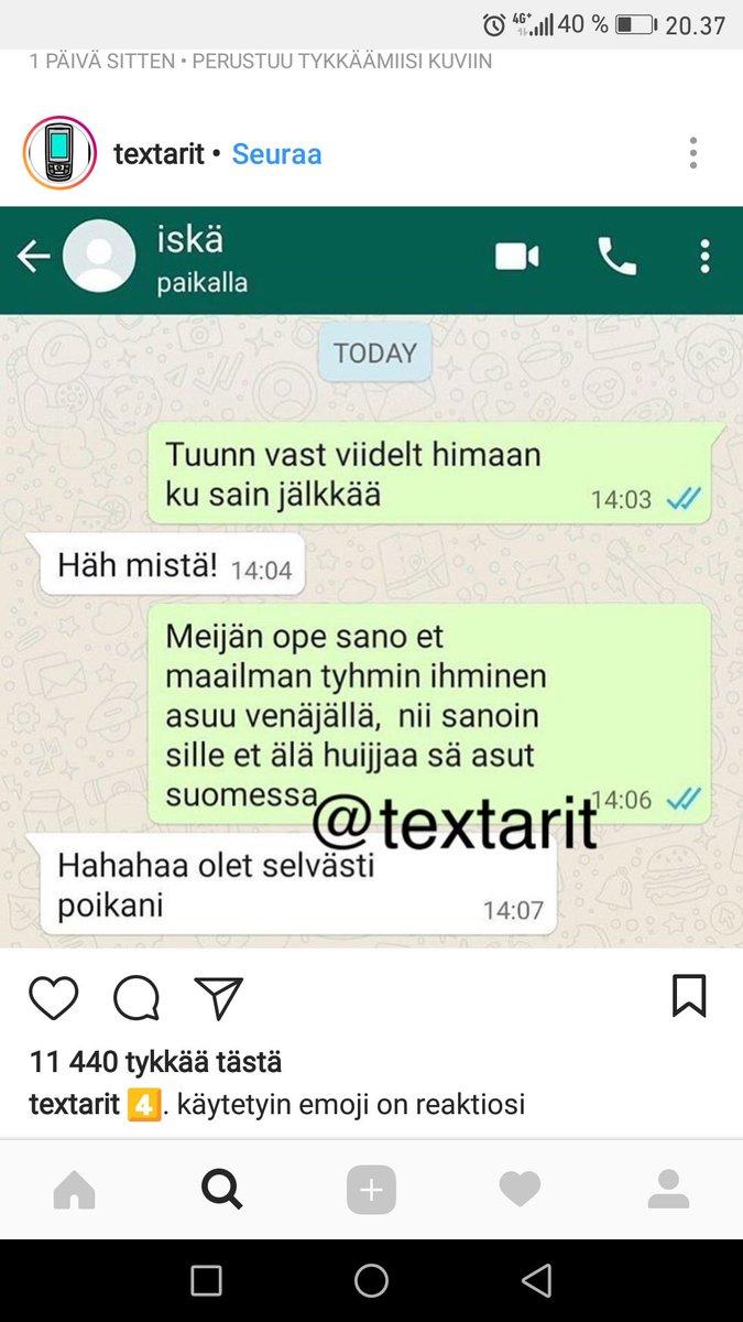 Perkele Saatana Jumalauta Vittu - Suomipoppia - vakuutuslinkki.fi
