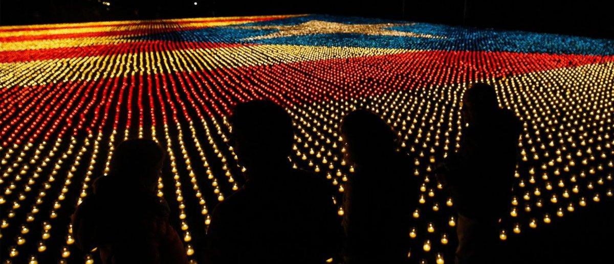Catalan rebels saySpain will live toregrethostile power grab https://t.co/XvtTRfJkku via @estebanduarte4