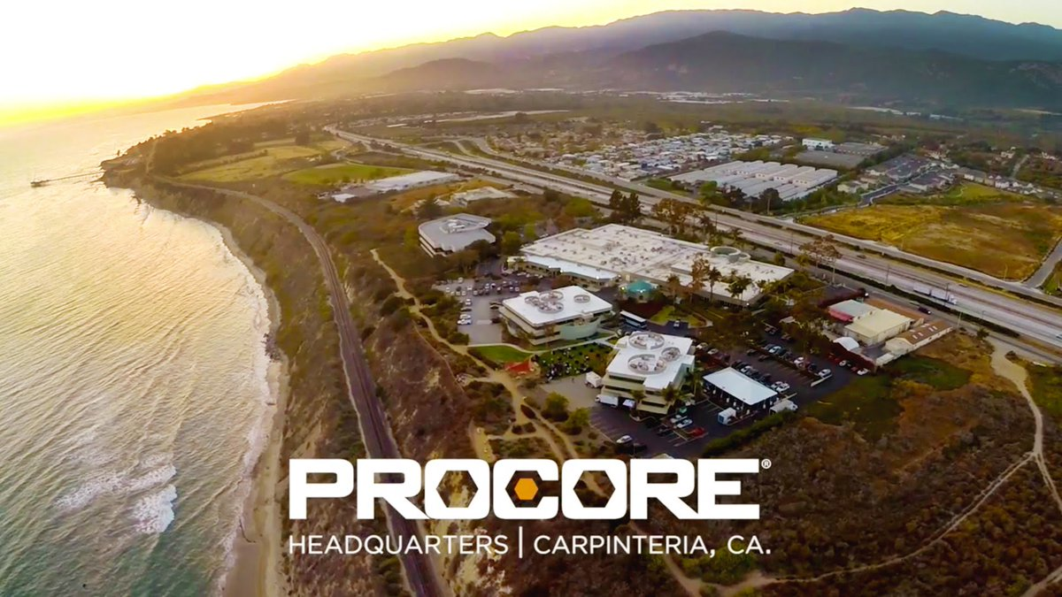 Happy 1k day, @procoretech  http:// bit.ly/happy1kday  &nbsp;   #Procore reaches 1,000 employees globally #optimism #openness #ownership<br>http://pic.twitter.com/BhIS5UQgKp