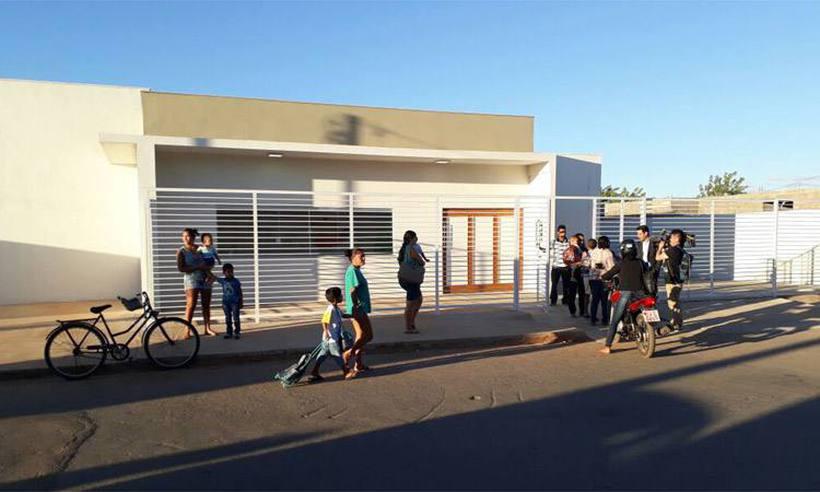 Equipe que atendeu vítimas de incêndio na Boate Kiss visita médicos em Janaúba https://t.co/0nKjqoSwaG