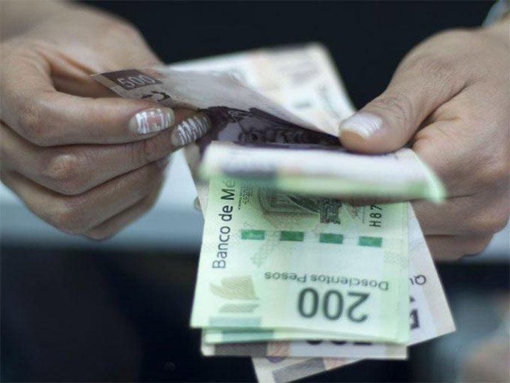 Alerta Condusef por fraude en préstamos emergentes tras crisis económica por coronavirus